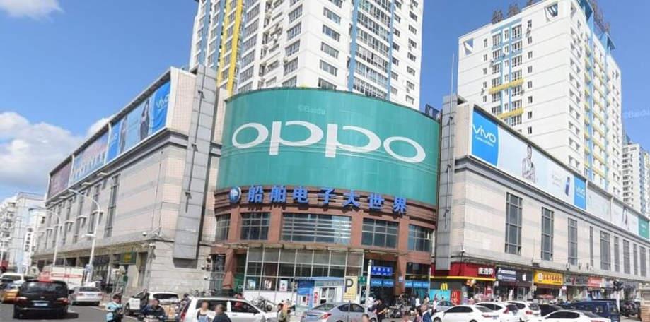 哈尔滨华为手机维修点:哈尔滨南通大街船舶电子大世界