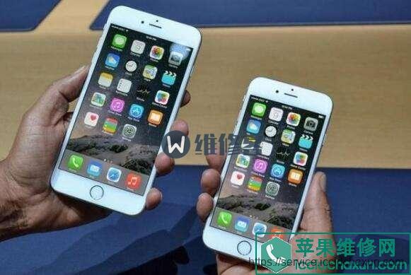 深圳苹果维修点有哪些?具体地址在哪,苹果用不了flash插件