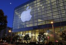 苹果直营店介绍之福州Apple Store泰禾广场店-手机维修网