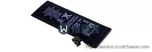 杭州苹果维修点天音科技科普:为什么iPhone电池不耐用!-手机维修网
