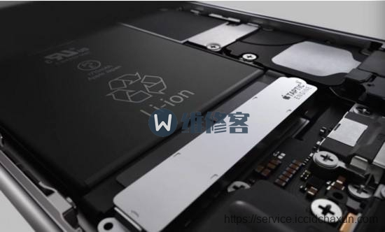 苹果手机电池保修政策,避免苹果售后苦恼