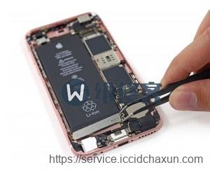 天音科技教您手机维修达人必学技巧!-苹果维修网