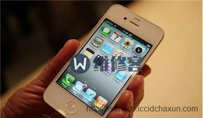 苹果手机坏了里面的资料怎样能弄出来