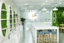 上海苹果维修点 - 百邦上海南京东路店图片