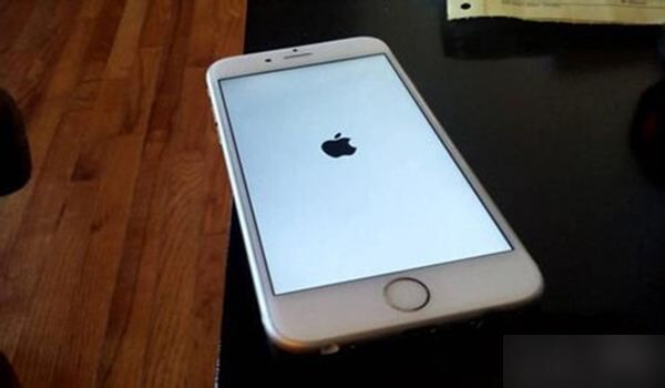 武汉苹果售后教你iPhone无法正常开机的多种解决方法-手机维修网