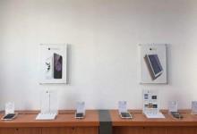 黄冈英山县苹果售后服务中心:佳马伟业图片
