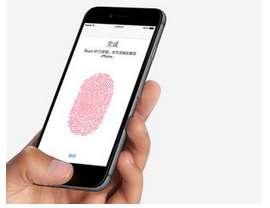 上海直信创邺告诉你iPhone手机该关闭的11个耗电功能-手机维修网