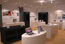 湖州长兴县苹果售后服务中心:FANATIC图片