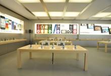 巴州和静县苹果售后:光迅科技图片