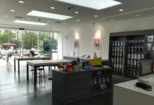 南京溧水区苹果授权服务商 - 天天电子(南京溧水店)图片