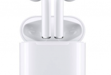 苹果维修网教你苹果耳机坏了怎么修?-手机维修网