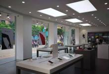 杭州江干区苹果授权维修点:品丰科技(杭州店)图片