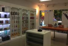 南平苹果手机维修点:南平金长城(八一路店)图片