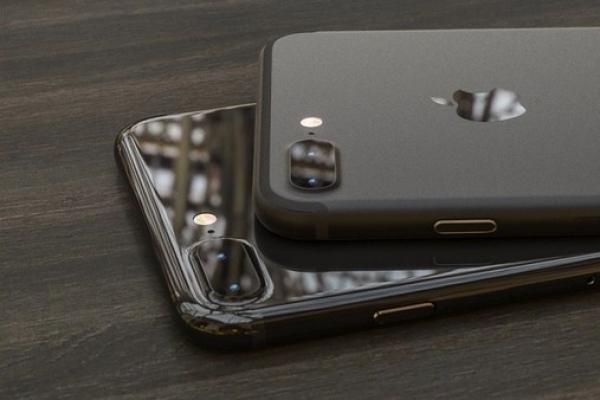 苹果手机iPhone 7进水后怎么办?这些注意事项不可忽视-苹果维修网