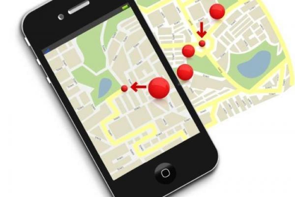 苹果维修网分享iPhone 6 智能手机是如何被追踪的?-苹果维修网