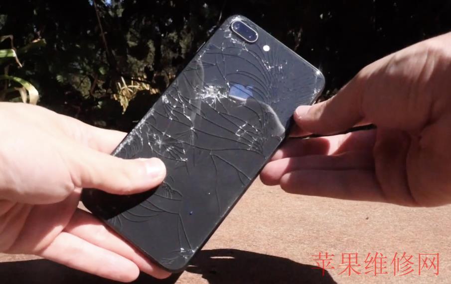 什么是 AppleCare+?值不值得购买?-手机维修网