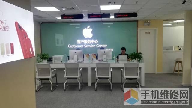 姑苏区广济南路店图片