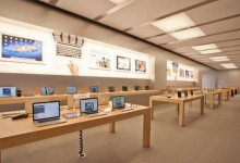 Apple Care - 天津市和平区大悦城店图片