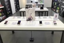 珠海香洲区苹果手机维修点:希光科技图片