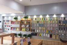 Apple Care-深圳罗湖区苹果服务中心(国贸店)图片