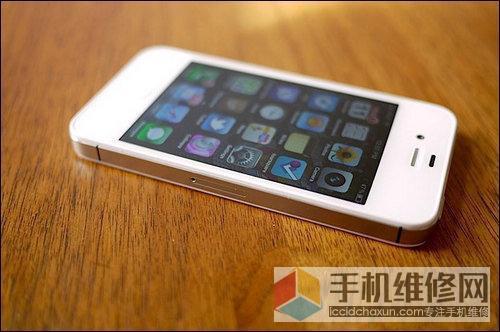 北京苹果维修点告诉你:iphone手机常见故障解决方案-手机维修网