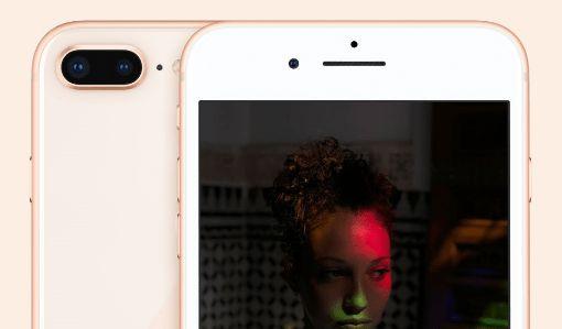 苹果手机维修:iphone 8无法连接app store怎么办?-手机维修网
