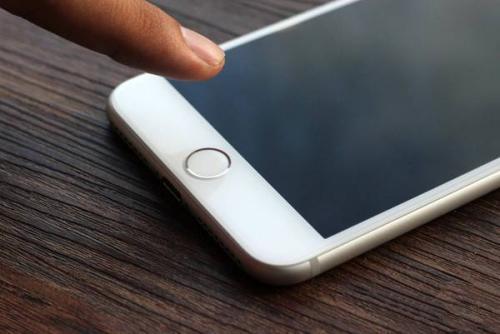 iPhone Home键失灵怎么办?闪电修教你解决 - 维修文章