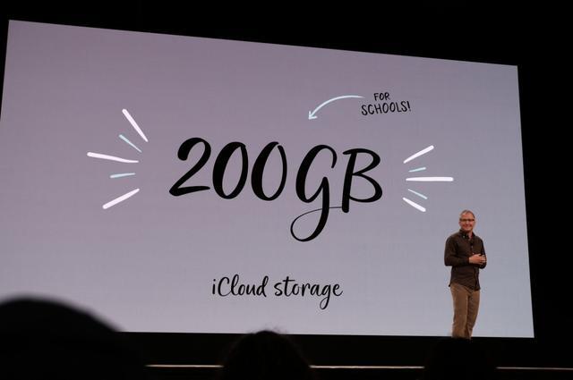 苹果手机提示iCloud已满怎么办?苹果维修网教你解决方法