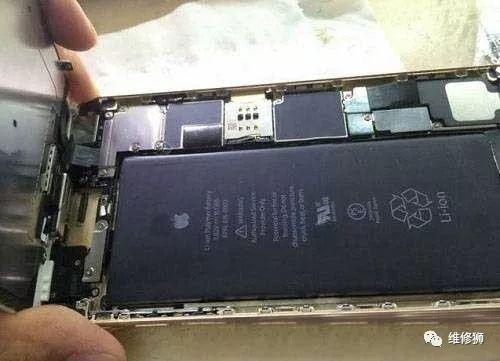 iPhone手机触摸屏失灵怎么办?上海苹果维修点教你轻松解决-手机维修网