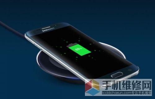 手机充电有哪些误区?苏州苹果维修点分享手机充电的正确做法