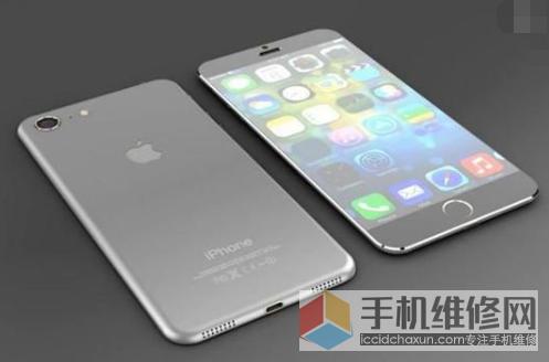 上海苹果维修点告诉你购买二手苹果手机需要注意什么