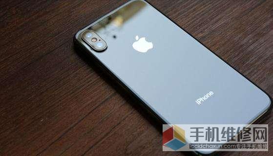苹果手机坏了,售后不给维修怎么办?
