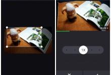 上海华为售后分享华为手机里的视频剪辑使用方法-手机维修网