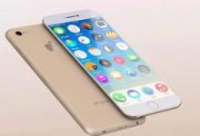 上海天音科技告诉你市面上苹果7plus几种屏幕的区别-手机维修网
