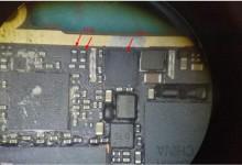 华为p9扬声器没有声音怎么办?如何维修?-手机维修网