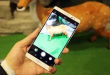上海华为售后客服分享几个华为Mate7实用的隐藏功能-手机维修网