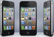 苹果手机坏了,售后不给维修怎么办?-手机维修网