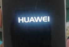 华为mate10进水无法开机怎么办?上海华为售后来帮你-手机维修网