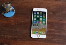 苹果维修网告诉你iPhone XR有哪些亮点和缺点-手机维修网