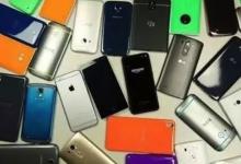 你想知道的关于手机计划报废战略都在这里!-手机维修网