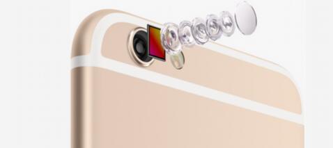 苹果手机摄像头坏了怎么办?苹果维修网教你几个解决办法-手机维修网