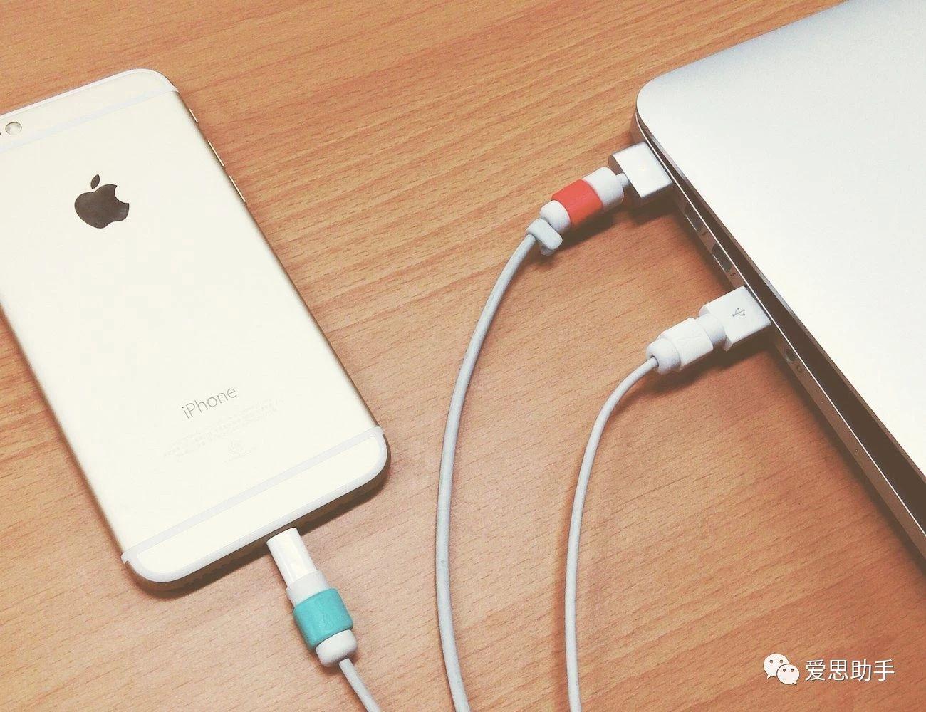 苏州苹果授权维修点告诉你为什么iPhone6以后电池耗电快?-手机维修网