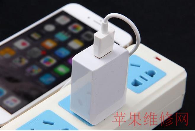 华为手机突然耗电量大怎么办?上海华为售后教你解决-手机维修网