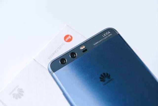 上海华为手机维修点分享华为手机有哪些独有的实用功能-手机维修网