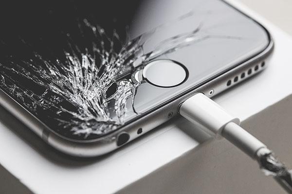 苹果维修网告诉你iphone手机维修换屏常识