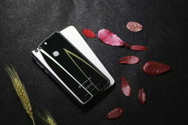 上海华为售后服务网点教你华为手机耗电量大怎么办?-手机维修网