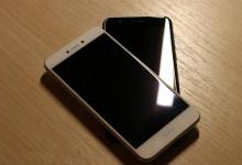 华为手机维修点分享华为手机常见问题解答-手机维修网