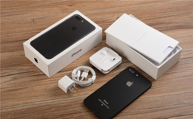 iPhone XS 存储容量不足怎么办?杭州苹果维修点教你轻松解决!-手机维修网