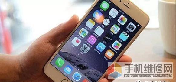 郑州苹果维修点分享iPhone手机维修6个小技巧-手机维修网