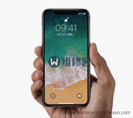 杭州苹果维修为你解析苹果ID账号密码忘了该如何处理